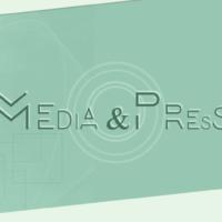 Media&Press