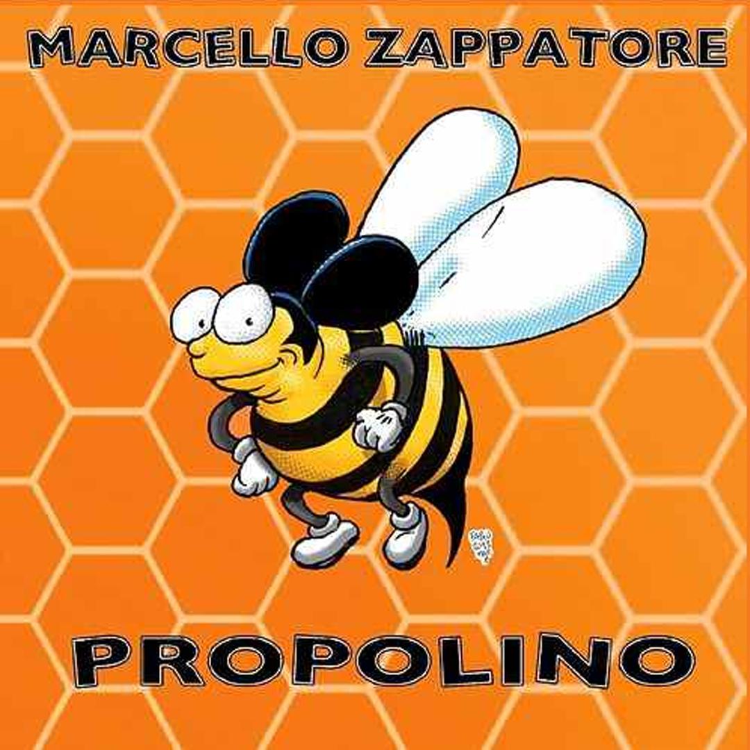 Propolino