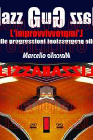 DVD Didattico