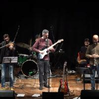 Marcello Zappatore Susco il Live