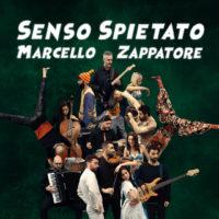 Marcello Zappatore Senso Spietato