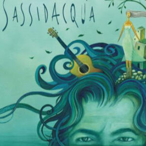 Mino De Santis-Sassidacqua
